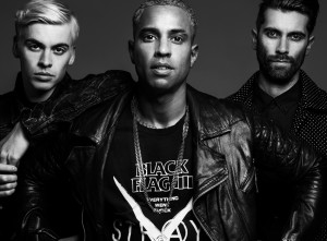 YELLOW-CLAW - copia