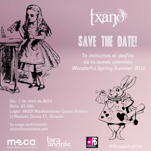 Txano-save-the-date-presentacion-coleccion-wonderful-1abril