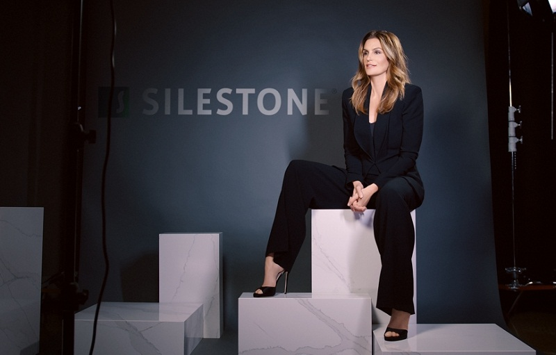 Cindy-Crawford-Silestone-by-Cosentino
