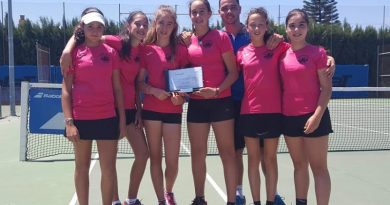 club-tenis-albox