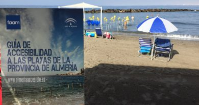 guia-playas-accesibles