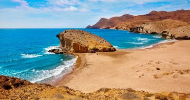 playa-monsul-almeria