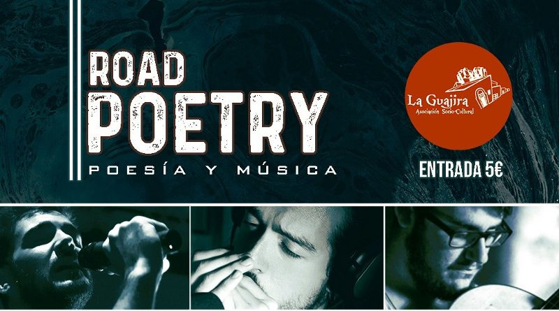 road-poetry